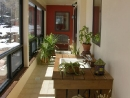 web-solar-harvest-sunroom-west-1