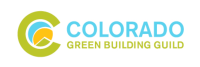 EcoSmart-Homes-Colorado-Green-Building-Guild