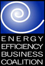 EcoSmart-Homes-Energy-Efficiency-Business-Coalition