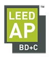 EcoSmart-Homes-Leed-AP