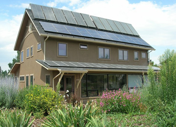 Ecosmart-Homes-Tour-Photo