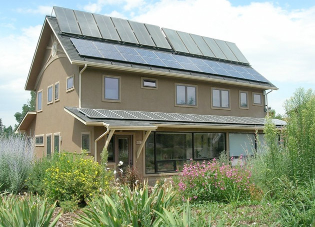 EcoSmart-Homes-Solar-Harvest-Award-Winning-Zero-Net-Energy-(ZNE)-Home